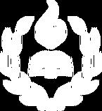 Admissions Emblem