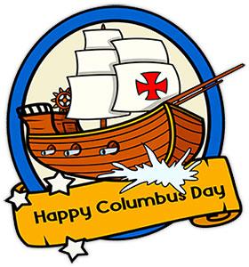 columbus day clip art west hills academy rh westhillsacademy com picture day clip art image picture day clip art image