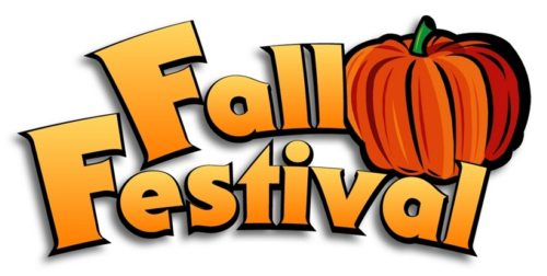 Image result for fall fest
